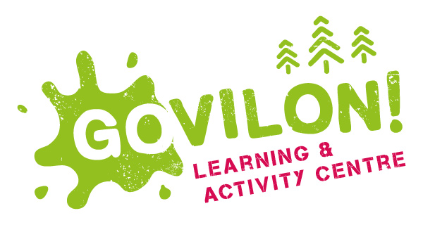 Goviloin Learning & Activity Centre